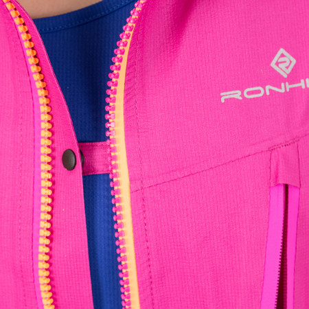 Ronhill Infinity Torrent Jacket #7
