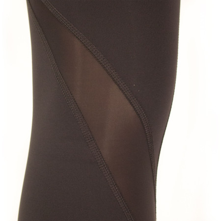 Nike Power Epic Lux Crop Tights #6