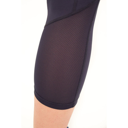 Nike Power Racer Crop Tights #6