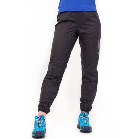 Montane Minimus Pants #2