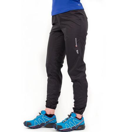 Montane Minimus Pants #3