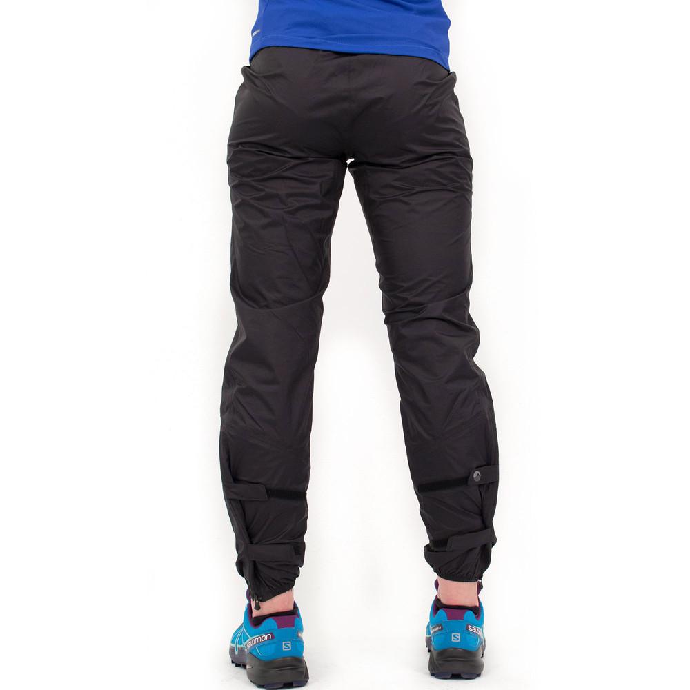 Montane Minimus Pants #4