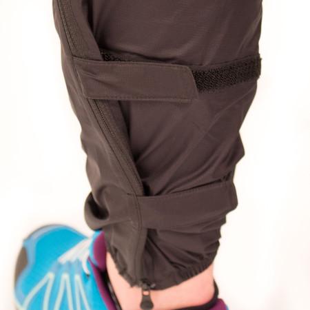 Montane Minimus Pants #6