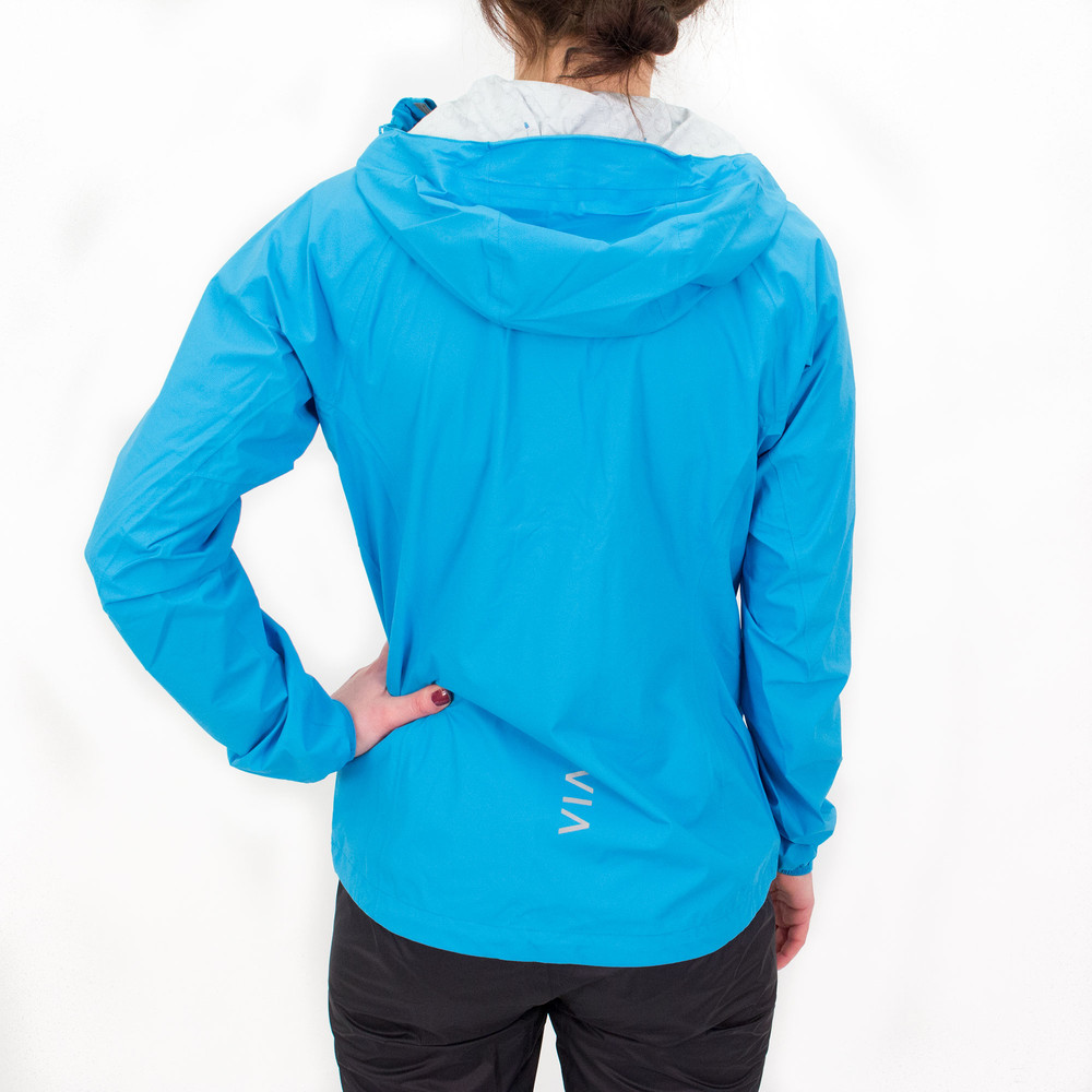 Montane Minimus Stretch Ultra Jacket #4