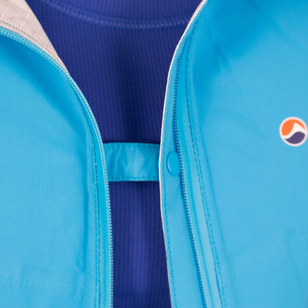 Montane Minimus Stretch Ultra Jacket #7