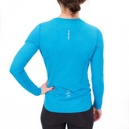 Montane Claw Long Sleeve Tee #5
