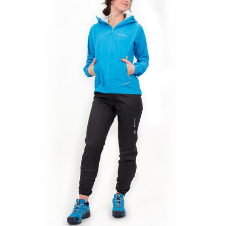 Montane Minimus Stretch Ultra Jacket #9