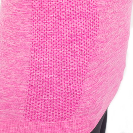 Ronhill Infinity Marathon Short Sleeve #8