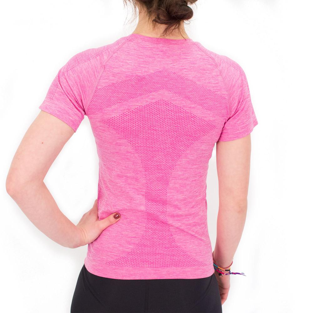 Ronhill Infinity Marathon Short Sleeve #7