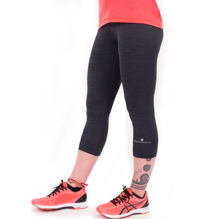 Ronhill Momentum Victory Crop Tights #4