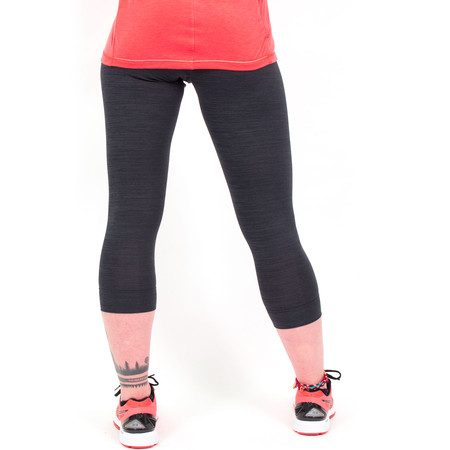 Ronhill Momentum Victory Crop Tights #5
