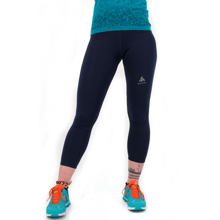 Odlo Omnius Crop Tights #3