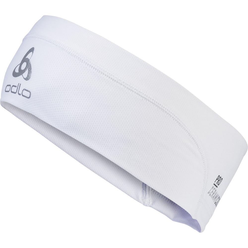 Odlo Ceramicool Headband #2