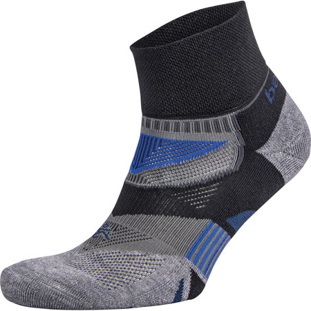 Balega Enduro 2 Quarter Socks #2