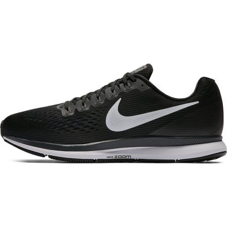Nike Air Zoom Pegasus 34 #16