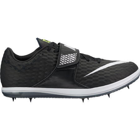 Nike Zoom High Jump Elite #8
