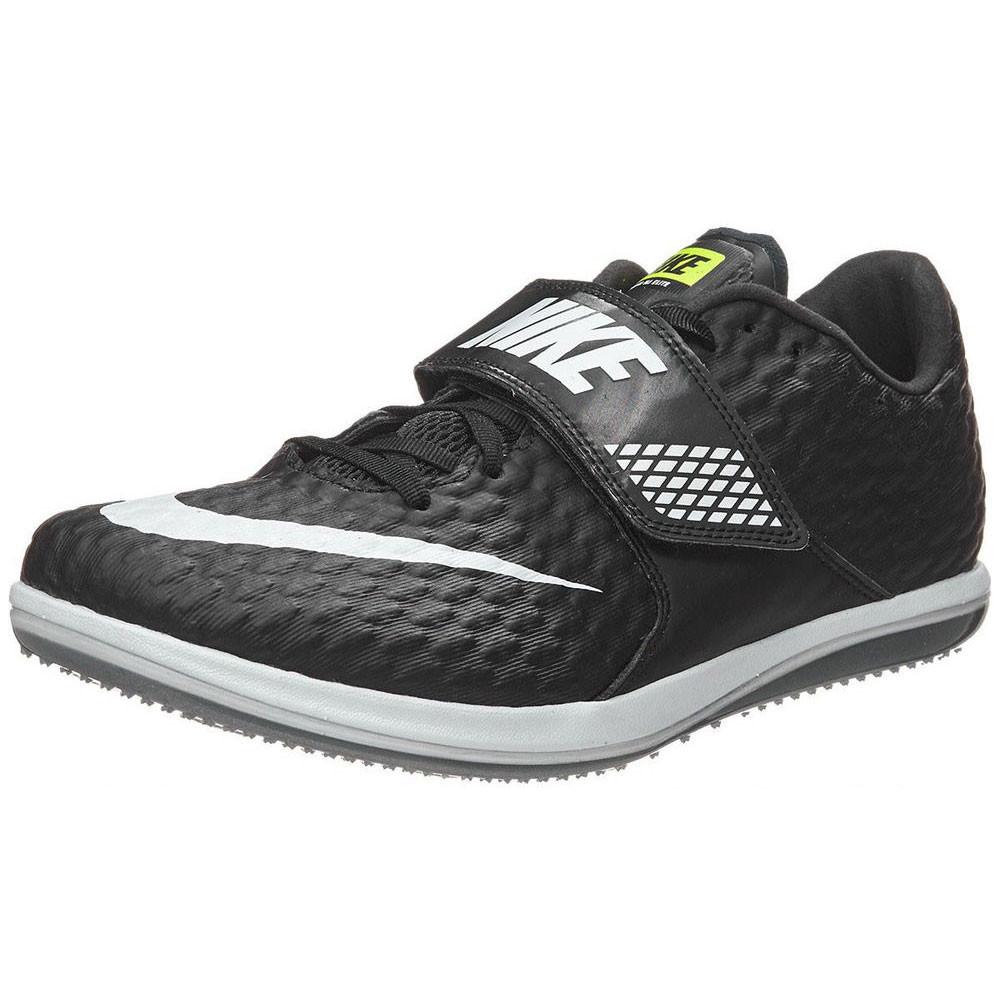 Nike Zoom High Jump Elite #9