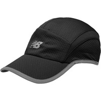 NEW BALANCE  5 Panel Performance Cap