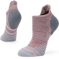 STANCE  Run Tab Socks New Feel 360