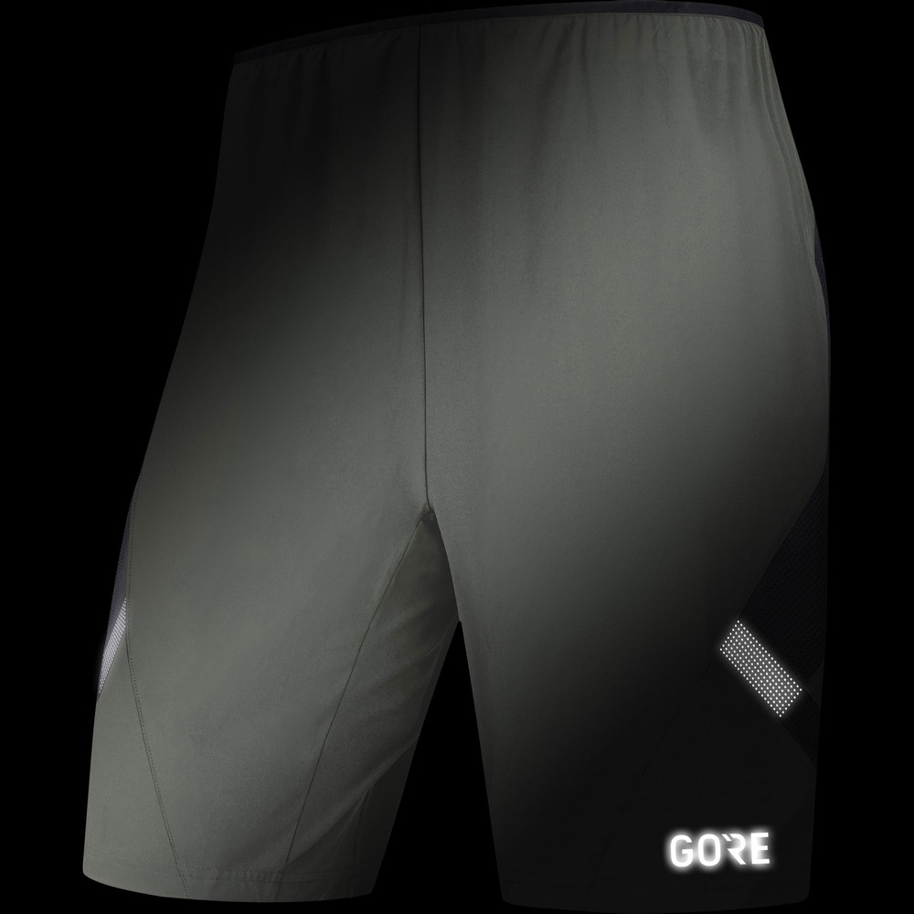 Gore R5 9in Twin Shorts #2