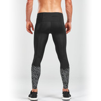 2XU  Reflective Run Tights
