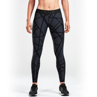 2XU  Accelerate Tights