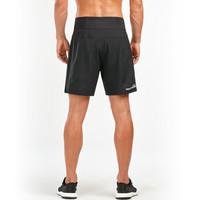 2XU  Run 7in Twin Shorts