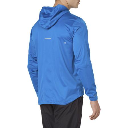 Asics Accelerate Jacket #3