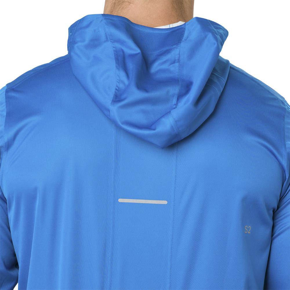 Asics Accelerate Jacket #5