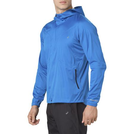 Asics Accelerate Jacket #2