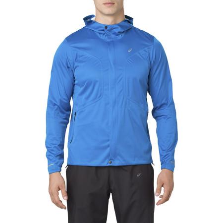 Asics Accelerate Jacket #1