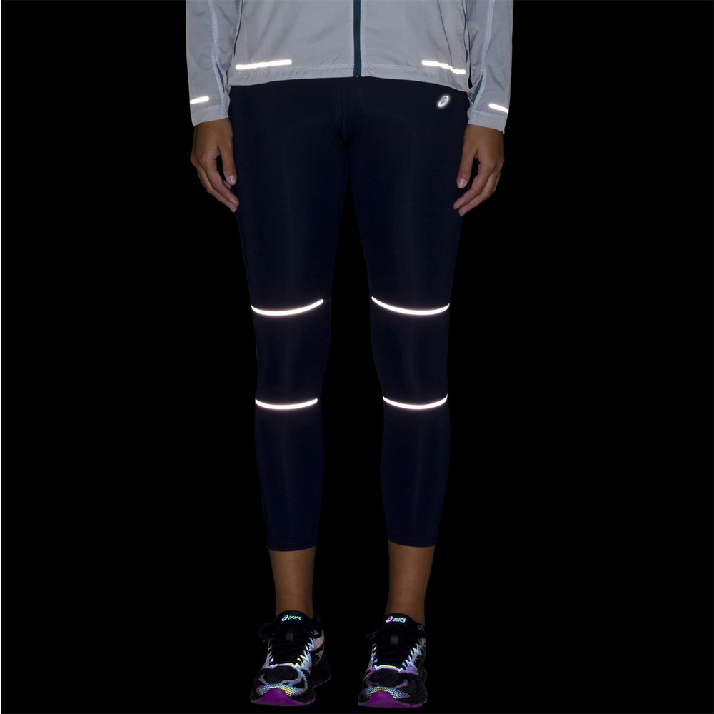Asics Lite Show 7/8 Tights #4