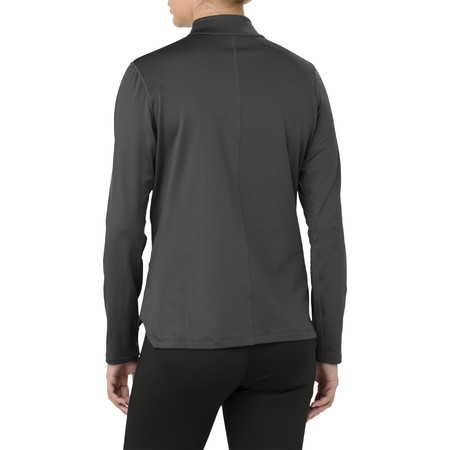 Asics Half Zip Winter Long Sleeve #5