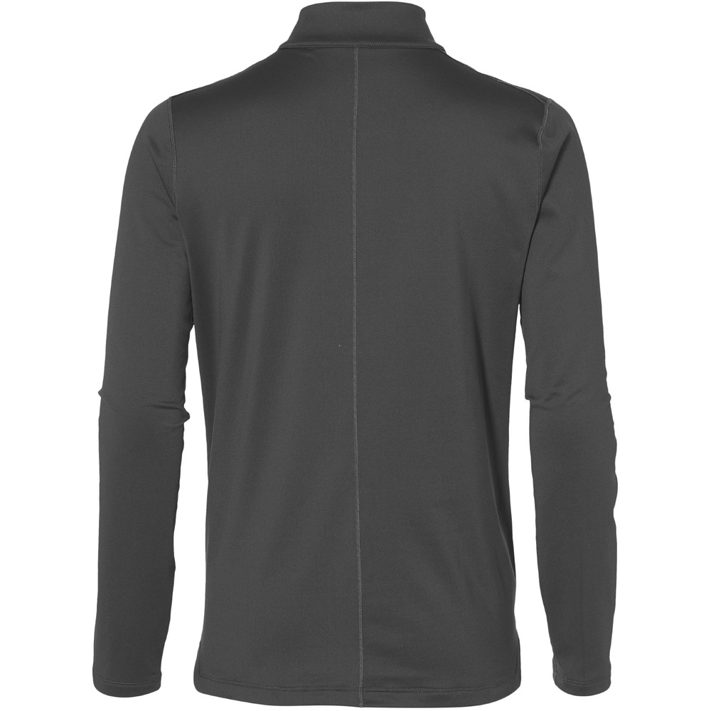 Asics Half Zip Winter Long Sleeve #2