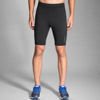 BROOKS  Greenlight 9in Lycra Shorts