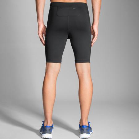 Brooks Greenlight 9in Lycra Shorts #2
