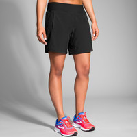 BROOKS  Chaser 7in Shorts