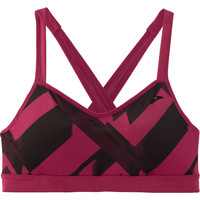 BROOKS  Uprise A/B Bra