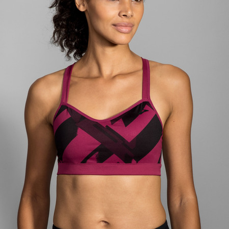Brooks Uprise A/B Bra #3