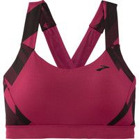 BROOKS  Uplift C/D Bra