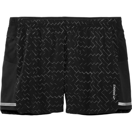 Brooks Sherpa 5in Shorts #1