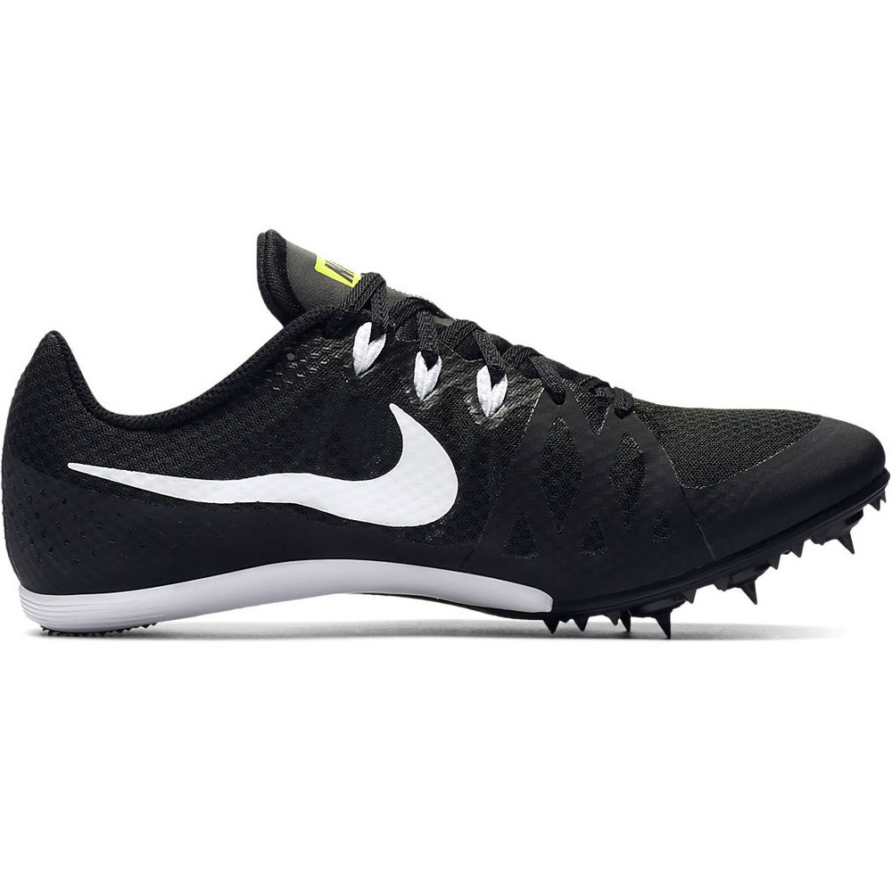Nike Zoom Rival M 8 #13
