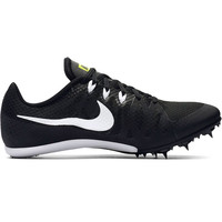 NIKE  Zoom Rival M 8