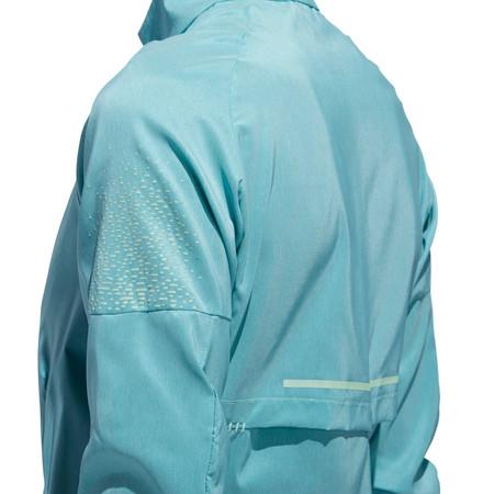 Adidas Supernova Jacket #5