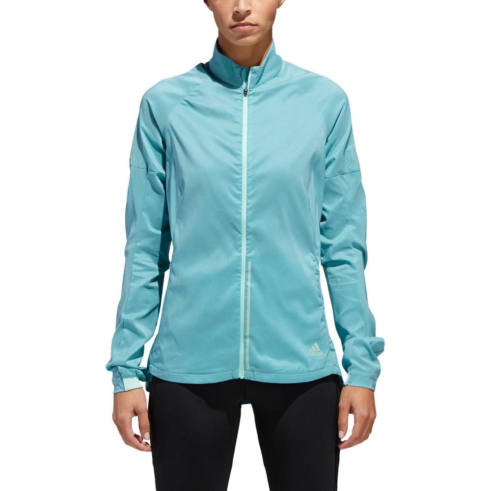 Adidas Supernova Jacket #2