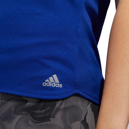 Adidas Response Tee #12