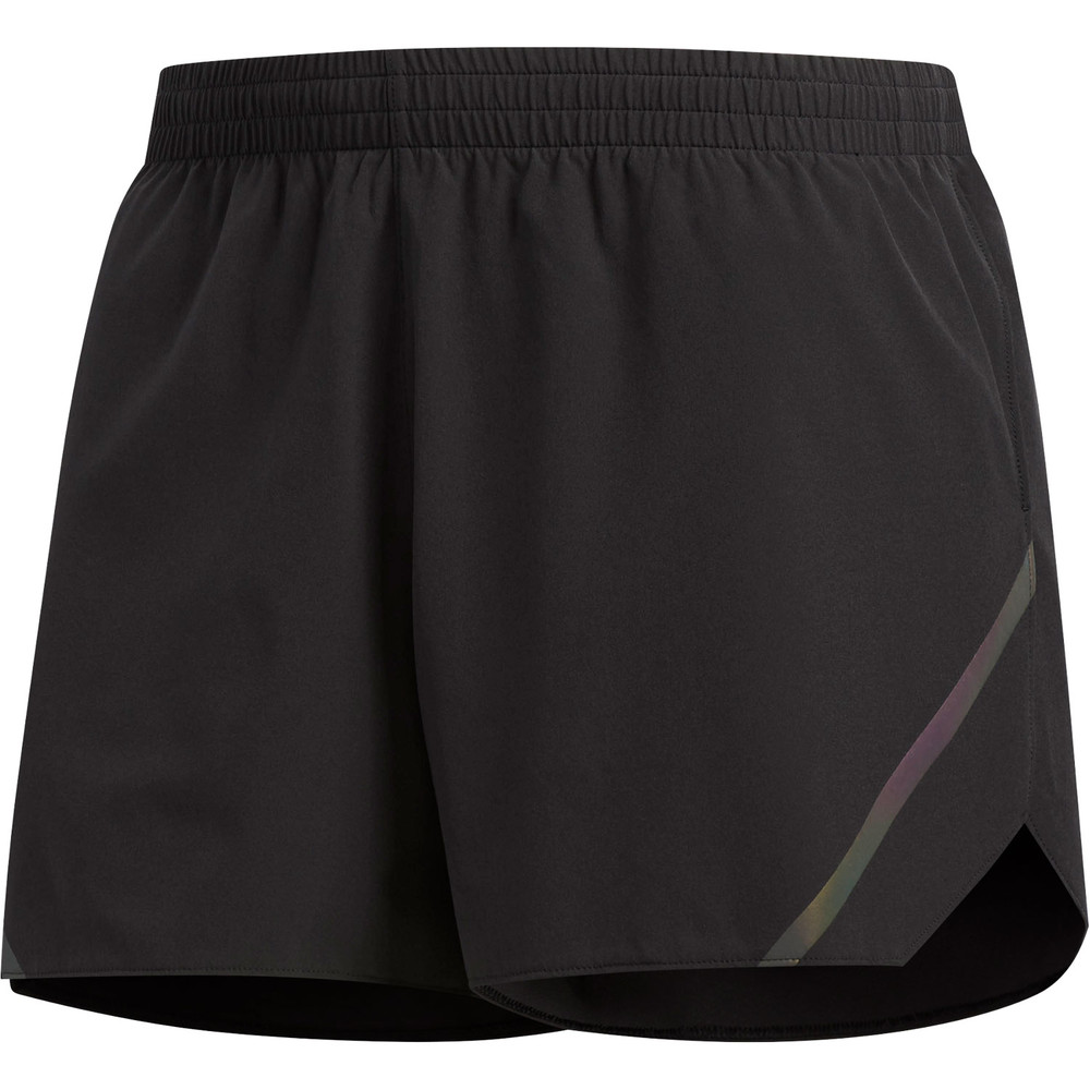Adidas Supernova Split Shorts #1
