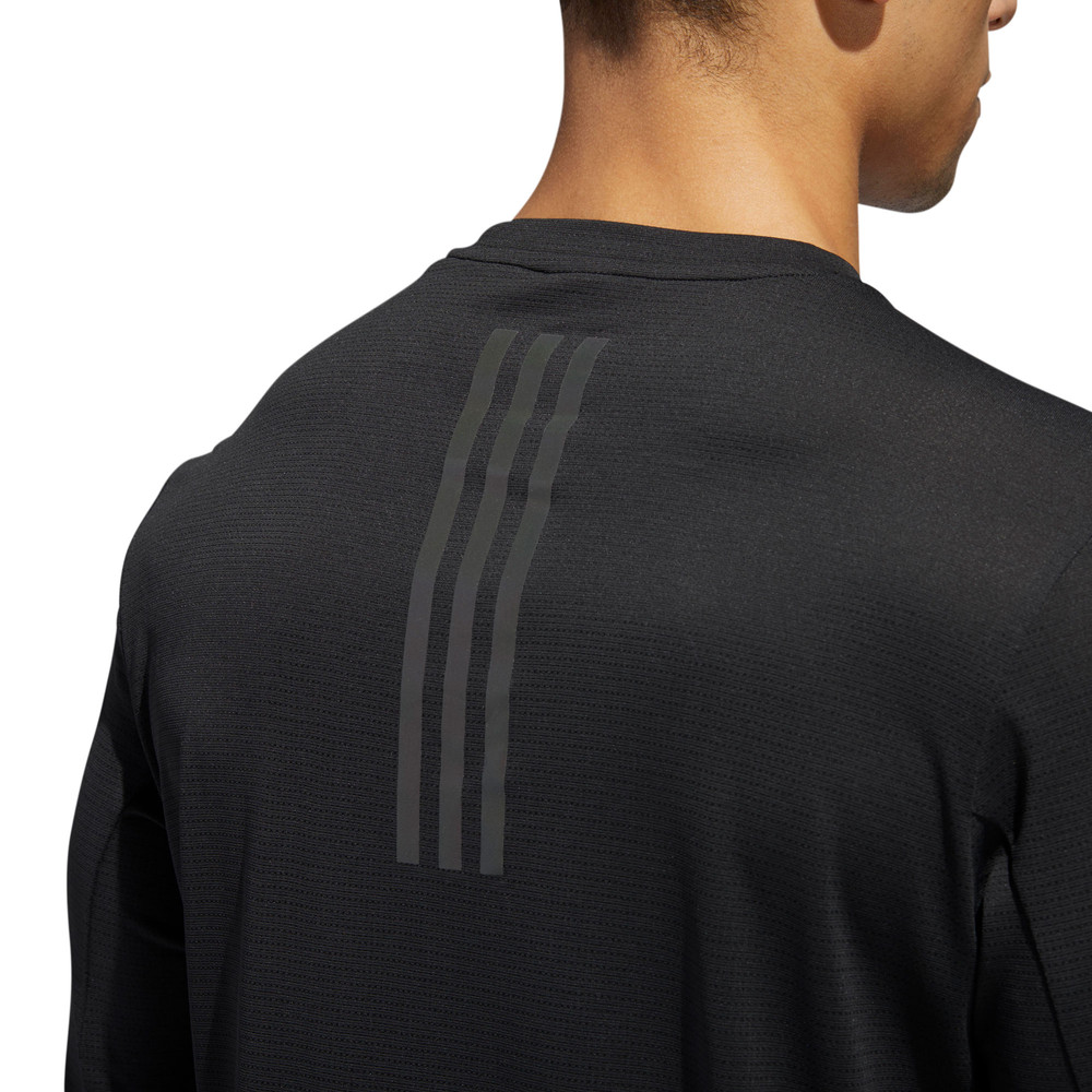 Adidas Supernova Long Sleeve Tee #6
