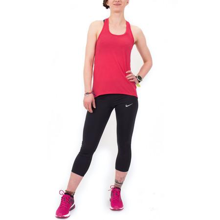 Nike Racer Crop Tights #7