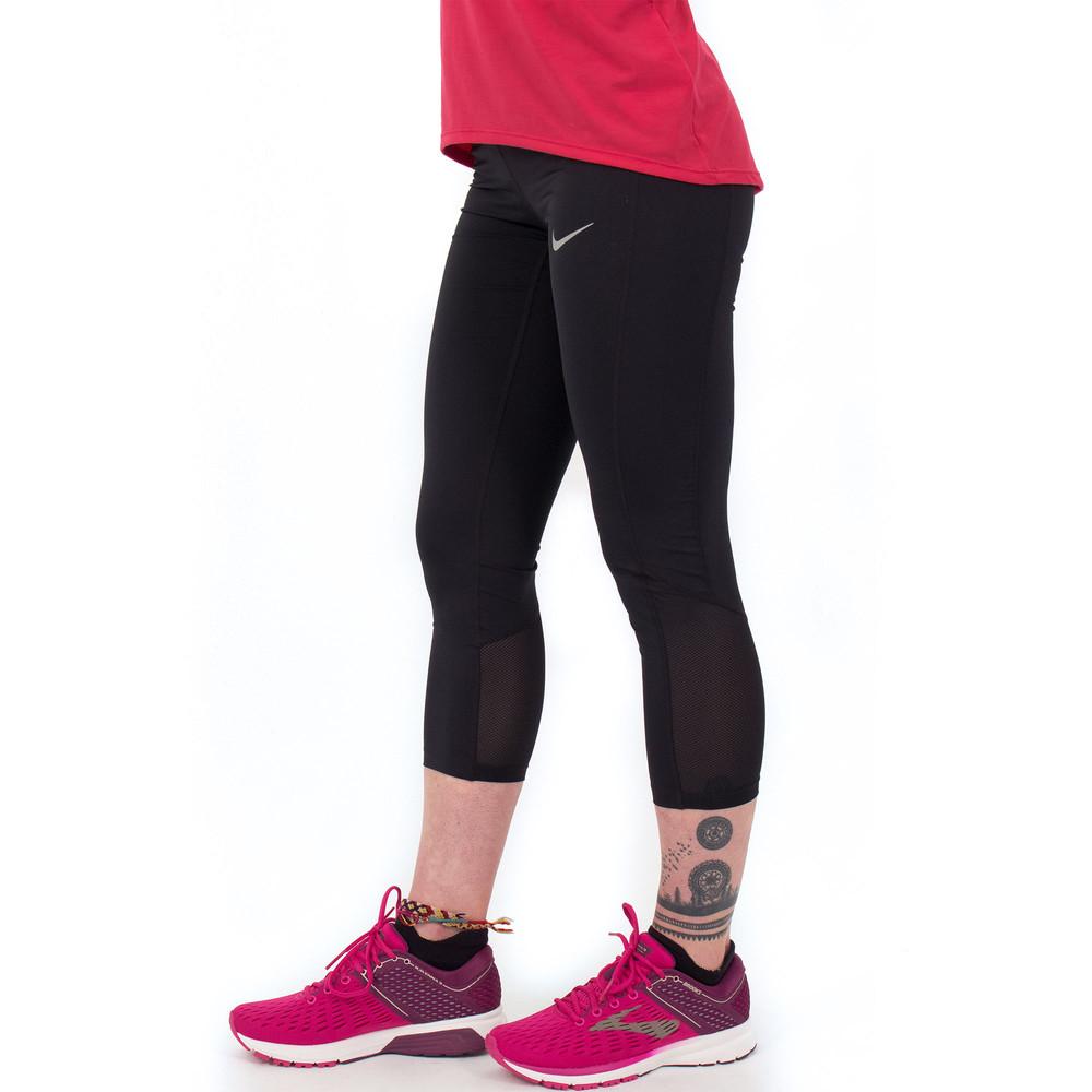 Nike Racer Crop Tights #4